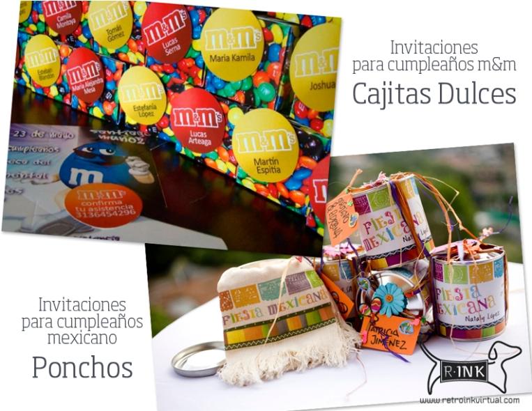 Ponchos_cajas