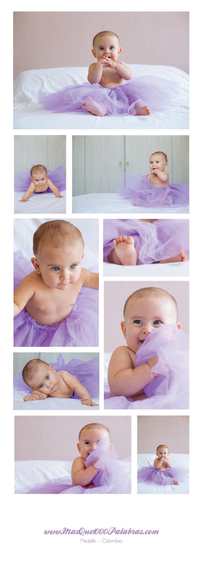 fotografia, bebe, medellin, masque1000palabras, estudio, infantil