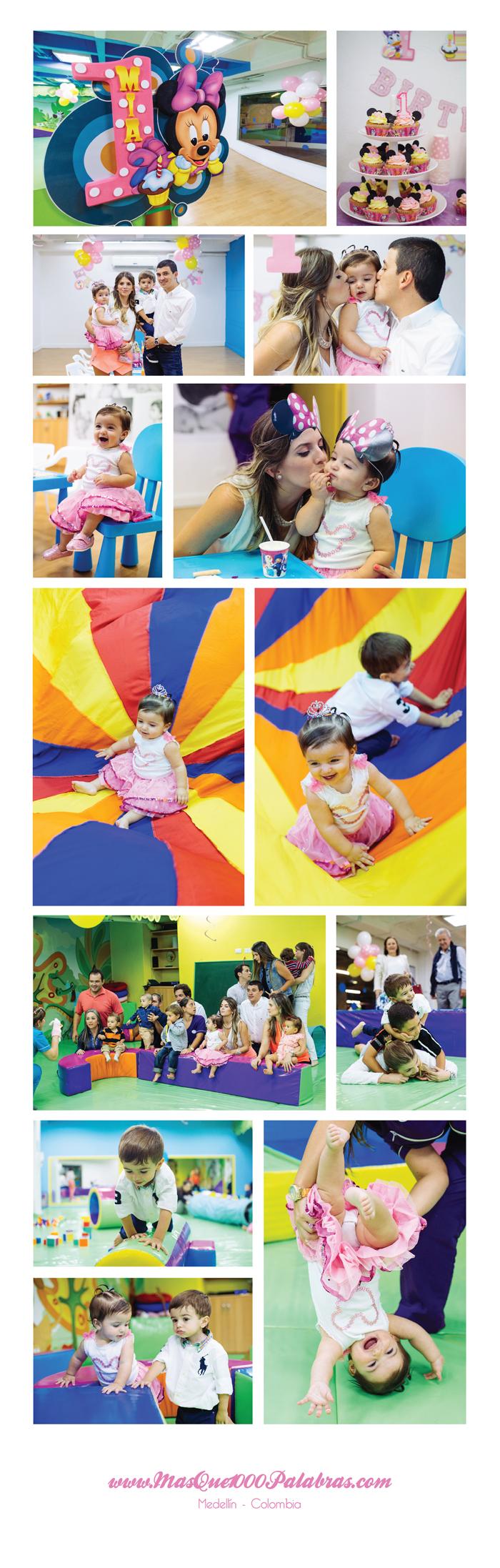fotografos, infantil, medellin, masque1000palabras, niños, fiesta, celebración