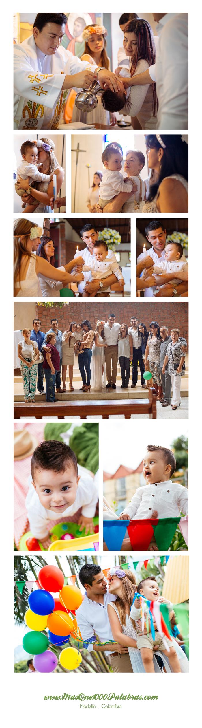 bautizo fotografia envigado masque1000palabras
