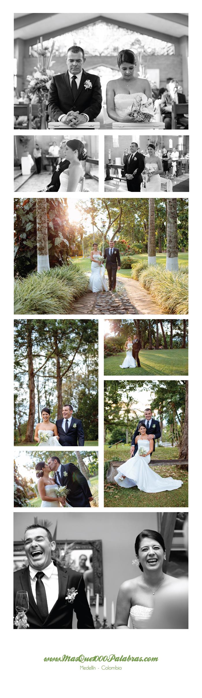 boda, fotografía, fotografo, pereira, colombia, masque1000palabras, mas que mil palabras