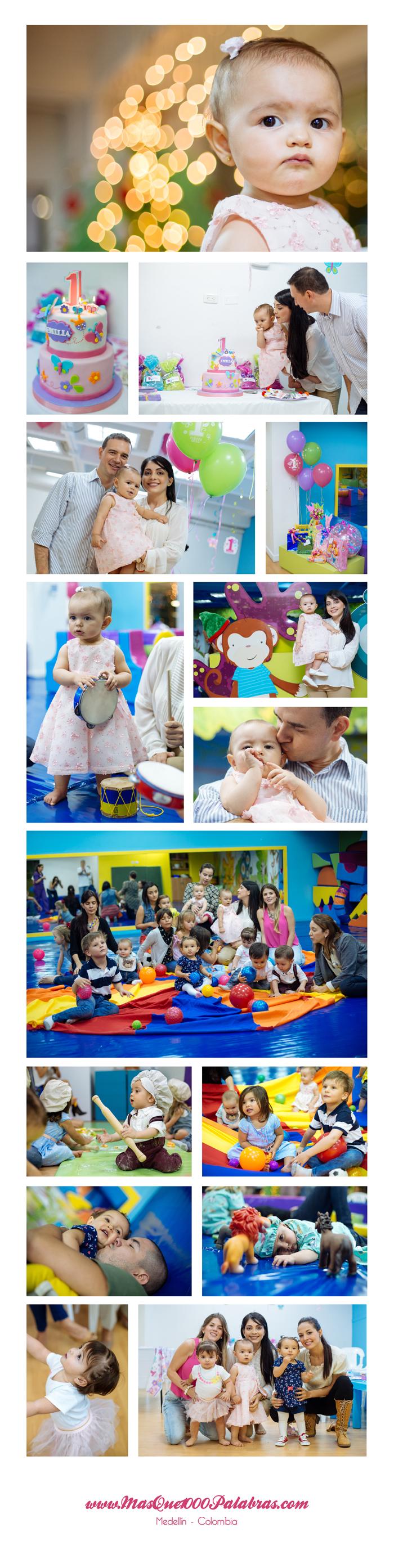 fotografia, fotos, dinamikos, medellin, masque1000palabras, mas que mil palabras, fotos, bebés