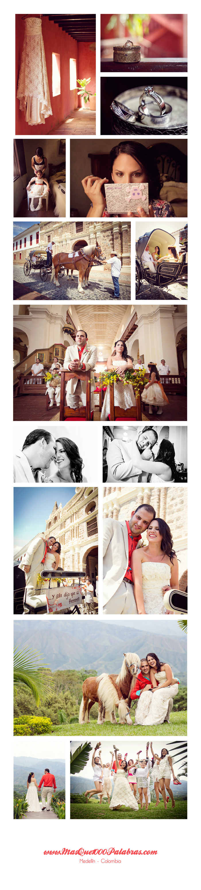 boda, santa fe de antioquia, carolina y mauricio, santa barbara, fotografias