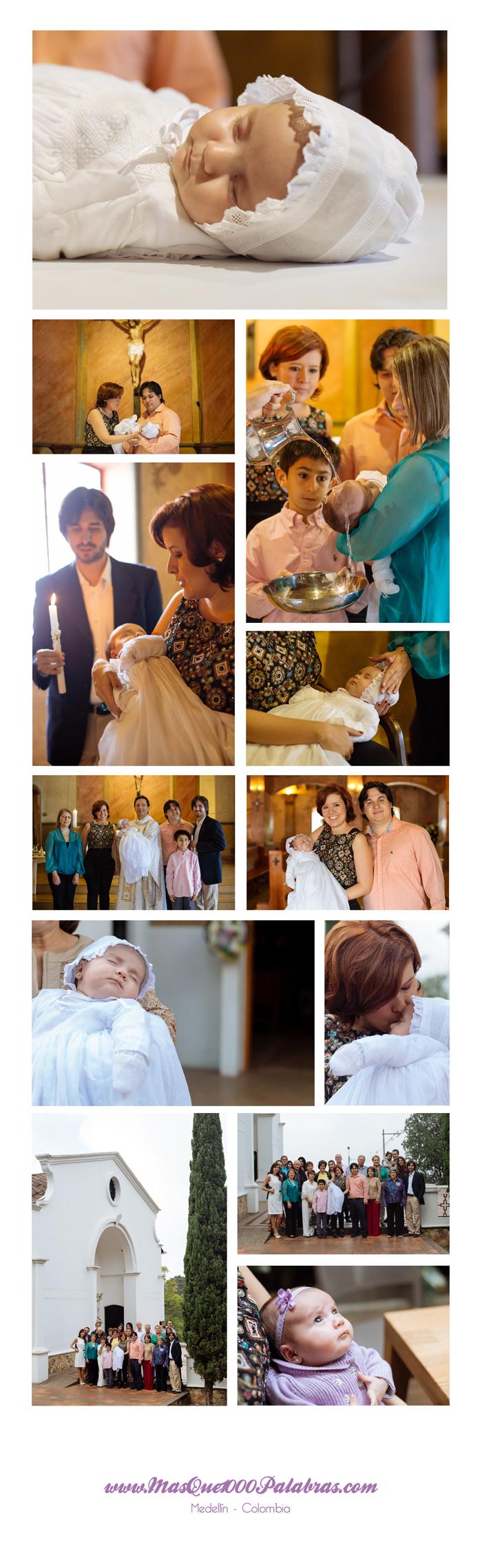 bautizo, purisima concepcion, medellin, fotografia, fotos, masque1000palabras