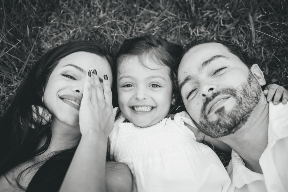 fotoestudio, familias, pereira, estudio, masque1000palabras