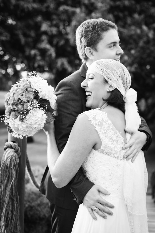 fotografo matrimonio medellin, fotografo bodas medellin, fotografo bodas colombia, fotografo destino, mas que 1000 palabras, fotografo matrimonio pereira, fotografo bodas pereira, fotografia de bodas, fotografia de matrimonios, fotografia de bodas internacional, matrimonios, bodas, fotografia de bodas en colombia, fotografia de bodas en medellin, fotos originales de bodas, fotografos destacados bodas colombia, mas que mil palabras, fotografia, video