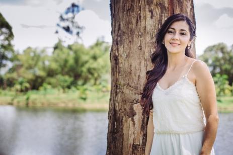 fotografo destino, mas que 1000 palabras, fotografo matrimonio pereira, fotografo bodas pereira, fotografia de bodas, fotografia de matrimonios, fotografia de bodas internacional, matrimonios, bodas, fotografia de bodas en colombia, zona e llanogrande