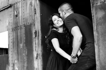 fotos de pareja medellin, mas que 1000 palabras, mas que mil palabras, fotografia de matrimonios, fotografo de bodas colombia, wedding photographer colombia