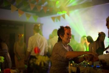 fotografia de bodas, fotografia de matrimonios, fotografia de bodas internacional, matrimonios, bodas, fotografia de bodas en colombia, fotografia de bodas en medellin, fotos originales de bodas, fotografos destacados bodas colombia, mas que mil palabras