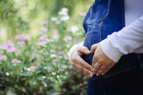 maternidad, fotos para embarazadas medellin, fotos para embarazadas pereira, fotos embarazo originales, fotos originales, mas que 1000 palabras, mas que mil palabras, maternity photography colombia, prengant photos, pregnancy studios medellin