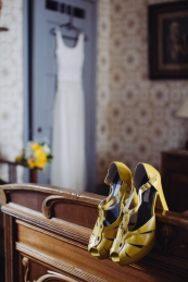 fotografia de bodas en medellin, fotos originales de bodas, fotografos destacados bodas colombia, mas que mil palabras, fotografia, video, weddings medellin, wedding photographer medellin, photographer llanogrande, weddings llanogrande, wedding photographer colombia, best wedding photographers in colombi