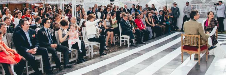 fotografia de bodas en colombia, fotografia de bodas en medellin, fotos originales de bodas, fotografos destacados bodas colombia, mas que mil palabras, fotografia, video, weddings medellin, wedding photographer medellin