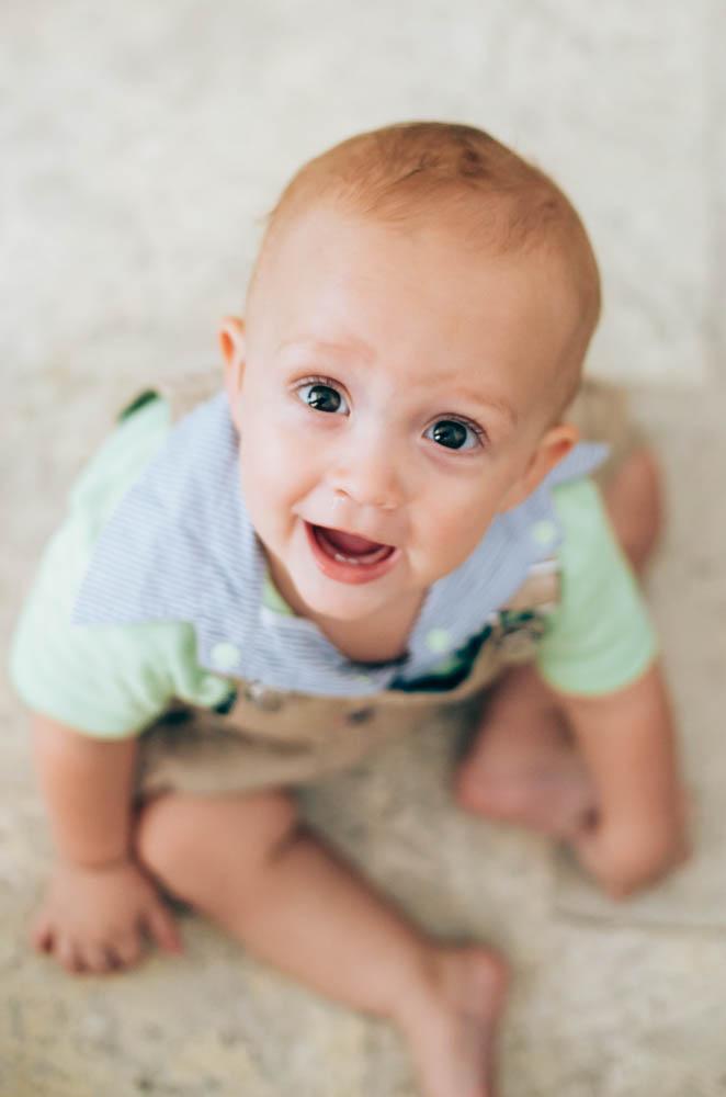 fotografia bebes, recien nacidos, fotos recien nacidos, fotografia recien nacidos medellin, fotografia bebes medellin, fotografo infantil colombia, mas que 1000 palabras, mas que mil palabras, fotoestudio niños
