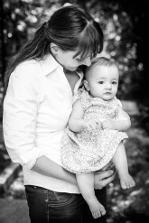 otografia familiar, fotoestudios de familia medellin, estudios familiares medellin, fotos familiares originales, fotografia familiar colombia, fotografia de familias