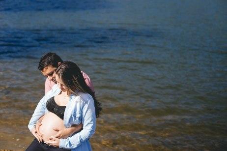 otografia maternidad, fotos maternas medellin, fotografia embarazo, fotografia embarazadas, fotoestudio medellin, fotoestudio embarazadas medellin, esperando bebes, fotografos medellin, fotoestudio maternidad