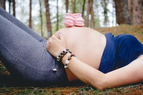 fotografia embarazadas, fotoestudio medellin, fotoestudio embarazadas medellin, esperando bebes, fotografos medellin, fotoestudio maternidad, fotoestudio pereira, embarazadas, maternidad, fotos para embarazadas medellin, fotos para embarazadas pereira, fotos embarazo originales, fotos originales, mas que 1000 palabras