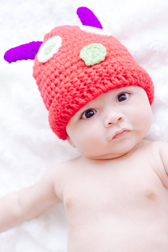 fotografia bebes, recien nacidos, fotos recien nacidos, fotografia recien nacidos medellin, fotografia bebes medellin, fotografo infantil colombia, mas que 1000 palabras, mas que mil palabras, fotoestudio niños, fotos originales de bebes, fotoestudio colombia, fotoestudio medellin