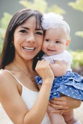 fotografia bebes, recien nacidos, fotos recien nacidos, fotografia recien nacidos medellin, fotografia bebes medellin, fotografo infantil colombia, mas que 1000 palabras, mas que mil palabras, fotoestudio niños, fotos originales de bebes, fotoestudio colombia