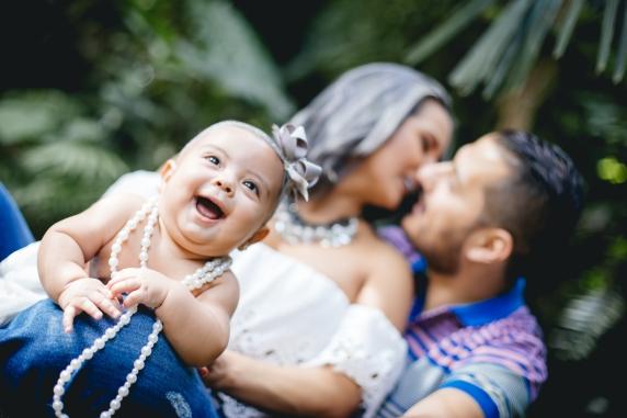 fotografia bebes, recien nacidos, fotos recien nacidos, fotografia recien nacidos medellin, fotografia bebes medellin, fotografo infantil colombia, mas que 1000 palabras, mas que mil palabras, fotoestudio niños, fotos originales de bebe