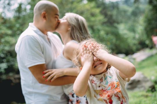 fotografia de parejas, fotógrafo parejas medellin, sesiones de fotos de preboda, fotos previas al matrimonio, fotos de pareja medellin, mas que 1000 palabras, mas que mil palabras, fotografia de matrimonios