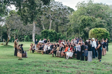 Fotografo de matrimonios en Medellin-15
