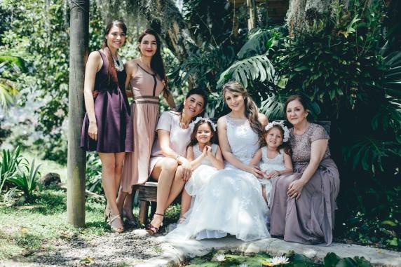 fotografo matrimonio medellin, fotografo bodas medellin, fotografo bodas colombia, fotografo destino, mas que 1000 palabras, fotografo matrimonio pereira, fotografo bodas pereira, fotografia de bodas, fotografia de matrimonios, fotografia de bodas internacional, matrimonios, bodas, fotografia de bodas en colombia