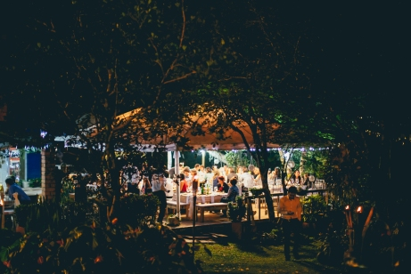 fotografo matrimonio medellin, fotografo bodas medellin, fotografo bodas colombia, fotografo destino, mas que 1000 palabras, fotografo matrimonio pereira, fotografo bodas pereira, fotografia de bodas, fotografia de matrimonios, fotografia de bodas internacional, matrimonios, bodas, fotografia de bodas en colombia, fotografia de bodas en medellin