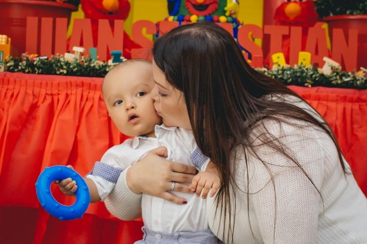 fotografia infantil medellin, primer cumpleaños, fotografo infantil medellin, fotografo de niños, fotografia de niños, mas que 1000 palabras, mas que mil paabras, masque1000palabra
