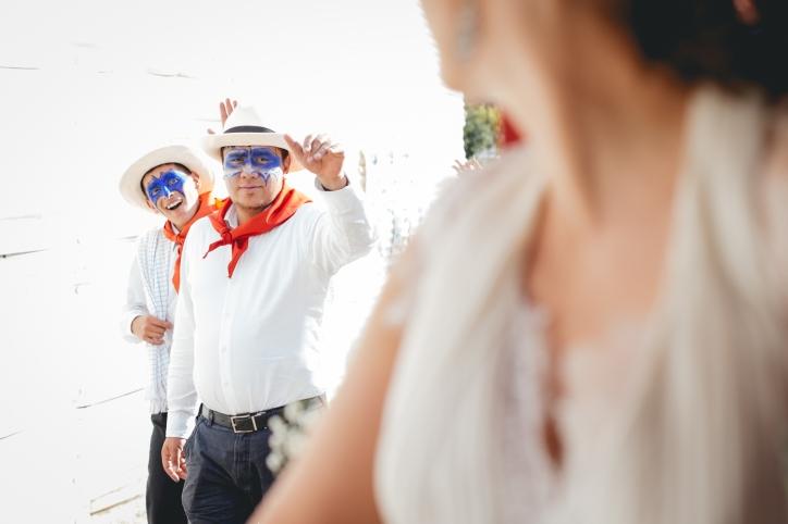 fotografia de matrimonios, fotografia de bodas internacional, matrimonios, bodas, fotografia de bodas en colombia, fotografia de bodas en medellin, fotos originales de bodas, fotografos destacados bodas colombia, mas que mil palabras, fotografia, video, weddings medellin, wedding photographer medellin, photographer llanogrande, weddings llanogrande, wedding photographer colombia, best wedding photographers in colombia