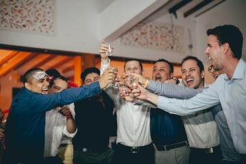 fotografia de matrimonios, fotografia de bodas internacional, matrimonios, bodas, fotografia de bodas en colombia, fotografía de bodas en medellin, fotos originales de bodas, fotografos destacados bodas colombia, mas que mil palabras, fotografía, video, weddings medellin, wedding photographer medellin, photographer llanogrande, weddings llanogrande, wedding photographer colombia, best wedding photographers in colombia