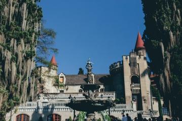 Matri Laura y Nico en el castillo Medellin-23