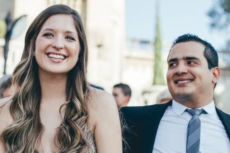 Matri Laura y Nico en el castillo Medellin-28