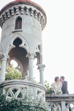 Matri Laura y Nico en el castillo Medellin-56