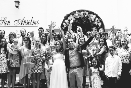 fotografia de matrimonios, fotografia de bodas internacional, matrimonios, bodas, fotografia de bodas en colombia, fotografía de bodas en medellin, fotos originales de bodas, fotografos destacados bodas colombia, mas que mil palabras, fotografía, video, weddings medellin, wedding photographer medellin, photographer llanogrande, weddings llanogrande, wedding photographer colombia, best wedding photographers in colombia