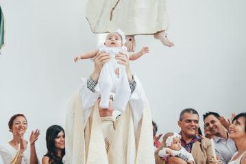 bautizo-de-celeste-y-amalia-107