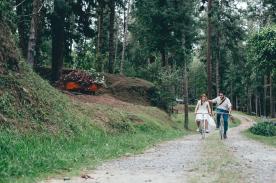 Matri Nati y Santi-277